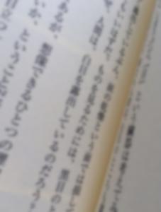 2015-07-04_13h53_14