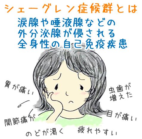 2015-12-24_19h00_59